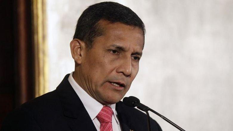 El presidente de Perú interviene en las Cortes y se ve con Rajoy en el último día de su visita a España