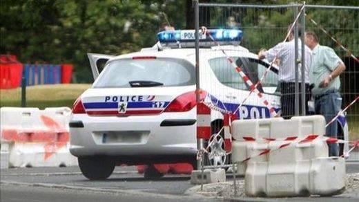 Otro detenido más de ETA en Francia: Gracy Etchebehere, quinto arresto en la operación de Ossés