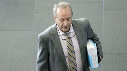 El juez Castro retrasa su jubilación y podrá seguir con el caso Nóos