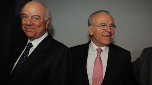 Los bancos españoles, de fiesta: CaixaBank, mejor banco nacional y BBVA, mejor de América Latina
