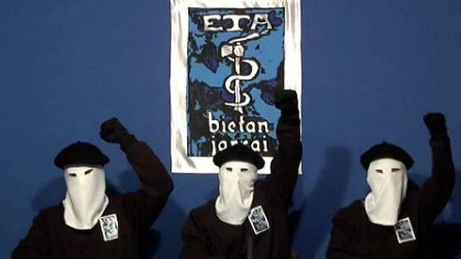 La Audiencia Nacional investigará a todos los jefes de ETA desde 2004 por lesa humanidad