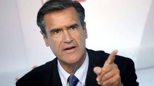 La Fiscalía también pide el sobreseimiento de la causa contra López Aguilar por maltrato