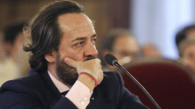 Nuevas grabaciones de 'El Bigotes' en el caso Gürtel: 'Rajoy es un gilipollas y un mierda'