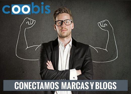 Marketplace de Bloggers Español supera las 125 Millones de Visitas