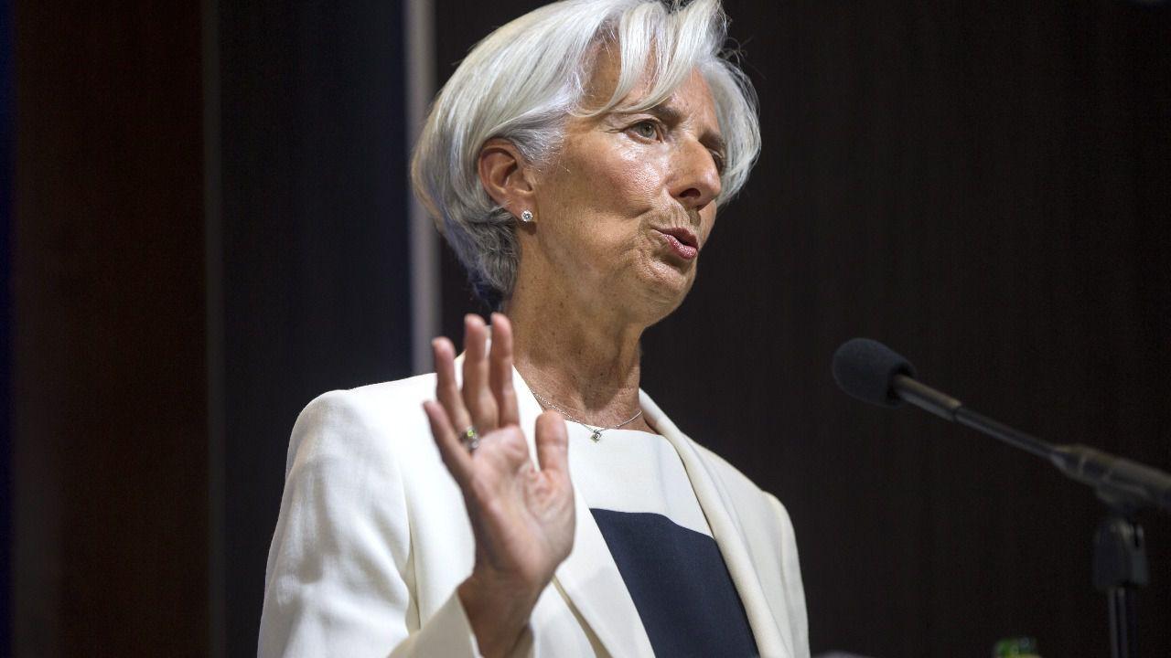 La Troika asegura estar preparada para dar el sí quiero a Grecia