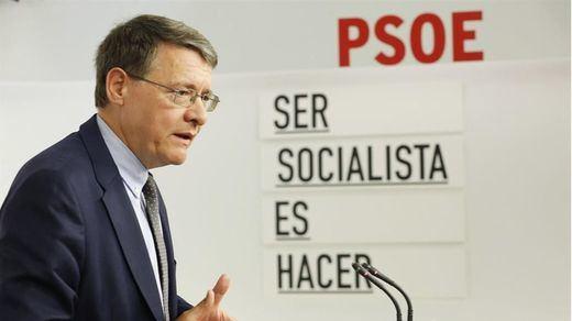 Jordi Sevilla ve al PP como un renacido