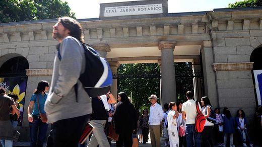 Carmena podría incluir una tasa turística para Madrid de cara a 2016