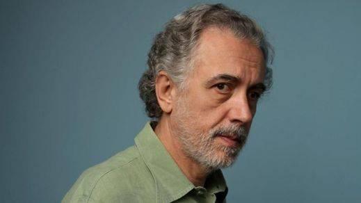 El director Fernando Trueba, Premio Nacional de Cinematografía