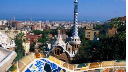 Cataluña regulariza el alquiler de habitaciones en viviendas a turistas