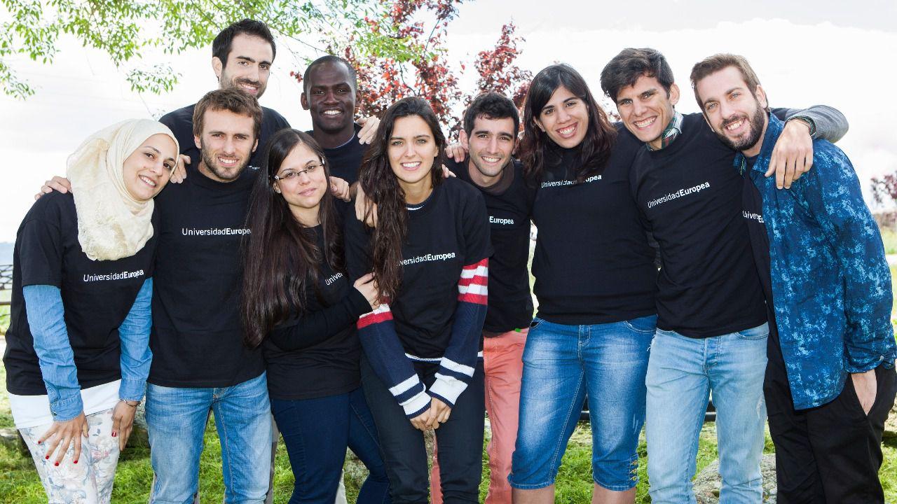 Desveladas las 10 iniciativas ganadoras de la VII edición de los Premios Jóvenes Emprendedores Sociales