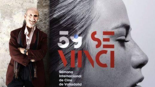 La Semana Internacional de Cine de Valladolid cumple 60 años