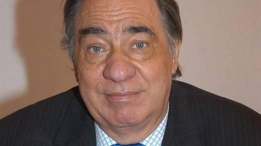 Fallece el humorista y cantante Manolo de Vega