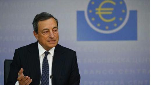 El BCE aumenta la liquidez de emergencia para los bancos griegos