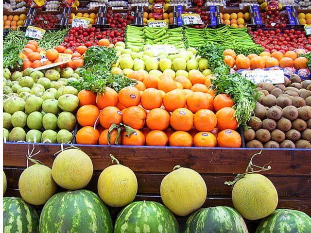 """El sector """"Alimentación"""" es el que más peso tiene en el sistema de franquicias nacional"""
