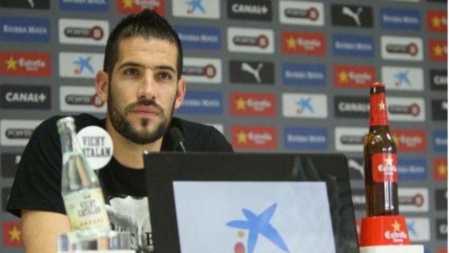 De Casillas a Casilla: El Espanyol hace oficial el traspaso del portero al Real Madrid