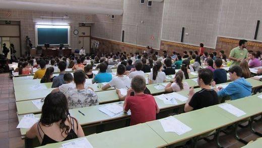 40 universidades españolas se 'cuelan' en el ránking de las 1.000 mejores del mundo