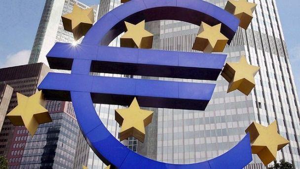 La Eurozona 'autoriza' el inicio de las negociaciones para el tercer rescate a Grecia