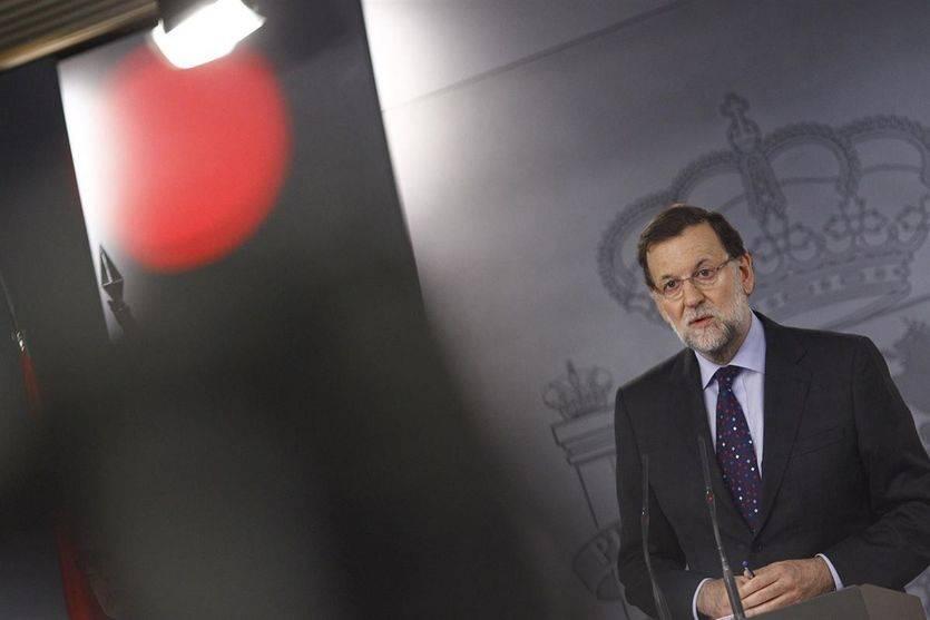 PP y Podemos, los partidos más radicales, según la última encuesta realizada por Metroscopia