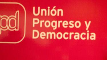 UPyD pide al Gobierno de Aragón que se pronuncie contra el proceso secesionista en Cataluña