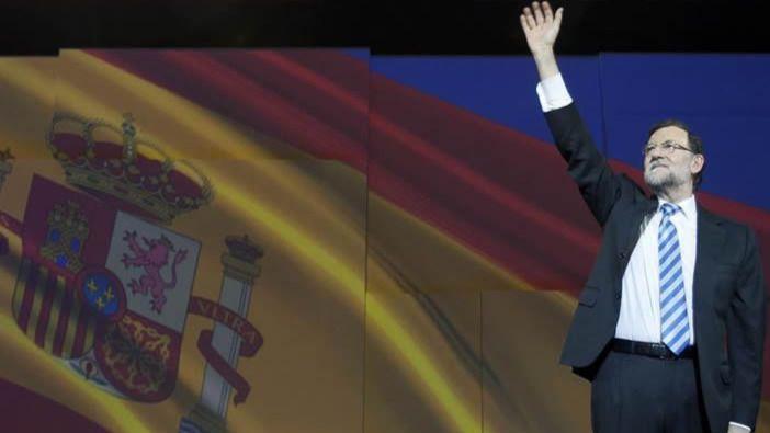 Aumenta la presión a Rajoy para que haga ya frente a Artur Mas antes de las elecciones