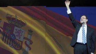 Aumenta la presi�n a Rajoy para que haga ya frente a Artur Mas antes de las elecciones