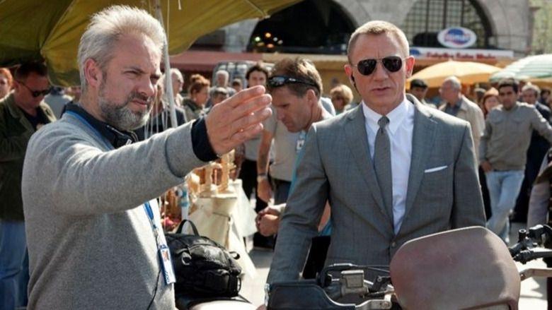 La última entrega de 007, 'Spectre', se estrenará el 6 de noviembre y será la última dirigida por Sam Mendes