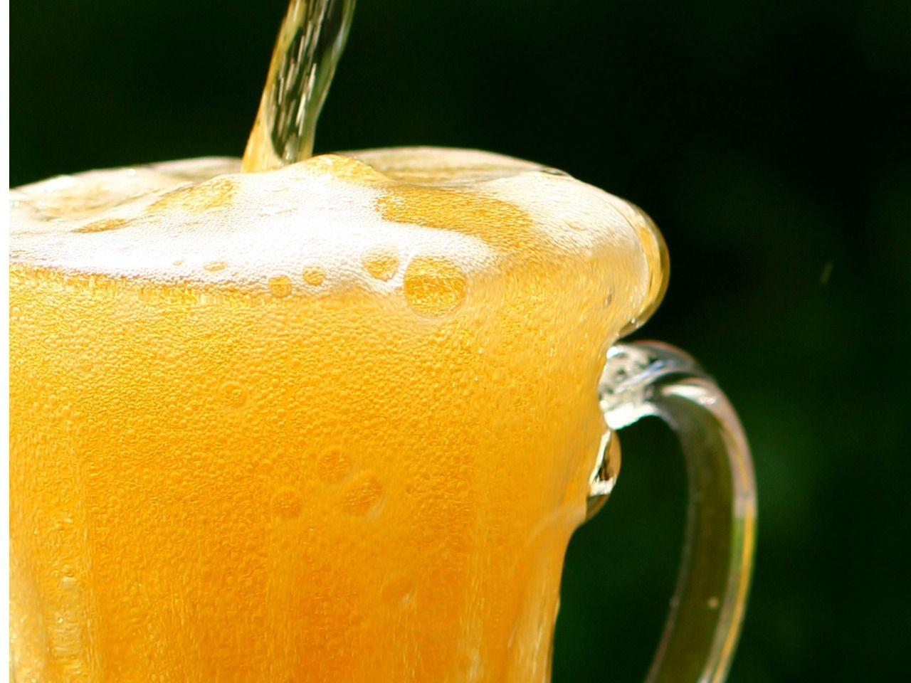 Cerveza artesanal: una oportunidad para emprender