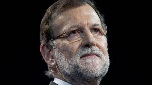 Rajoy avisa a Mas de que la declaración unilateral es un 'ataque frontal' que no va a permitir