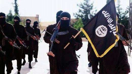 Detenido en Melilla un español por captar a mujeres para enviarlas al Estado Islámico