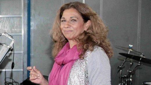 Pablo Durán, ex marido de Lolita, responde: me echó de casa