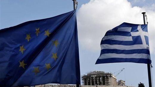La banca griega coge aire: el BCE eleva de nuevo el techo de la liquidez de emergencia