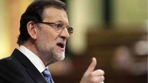 Lluvia electoralista de dinero para las autonomías: más de 1.500 millones para políticas de empleo