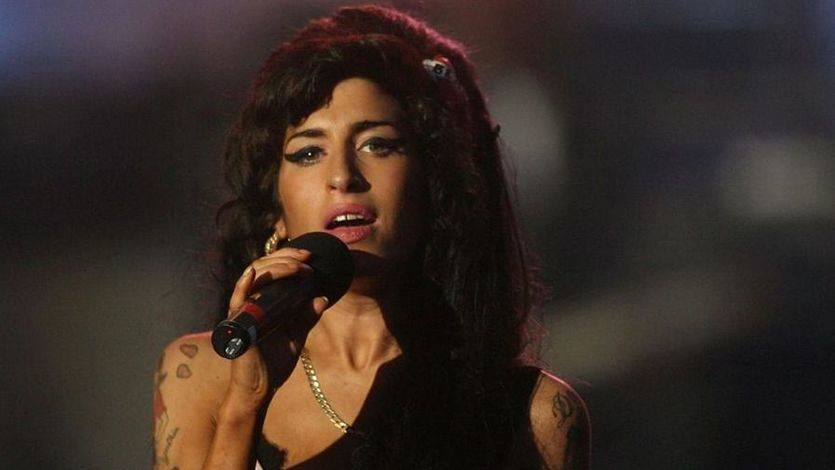 4 años sin Amy Winehouse: del éxito musical al éxito de su documental póstumo