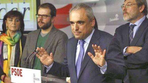Por primera vez el PSM elegirá a su secretario general por primarias