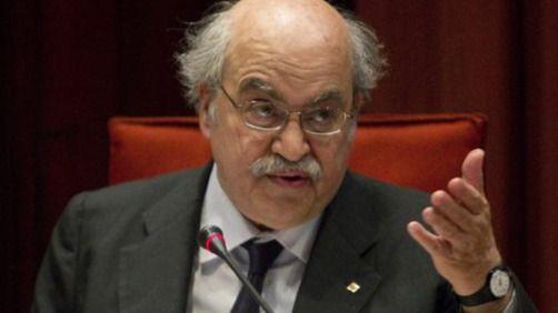 El Gobierno de Cataluña considera que en 2016 el Gobierno le deberá 2.000 millones más