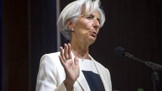 El FMI vuelve a recomendar a España moderación salarial y reducir la dualidad del mercado laboral