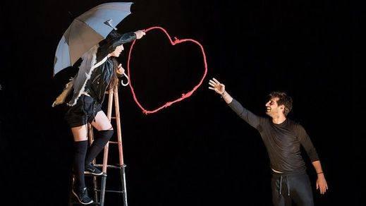 Almagro: Como muestra, seis botones, de un Festival de Teatro de ensueño