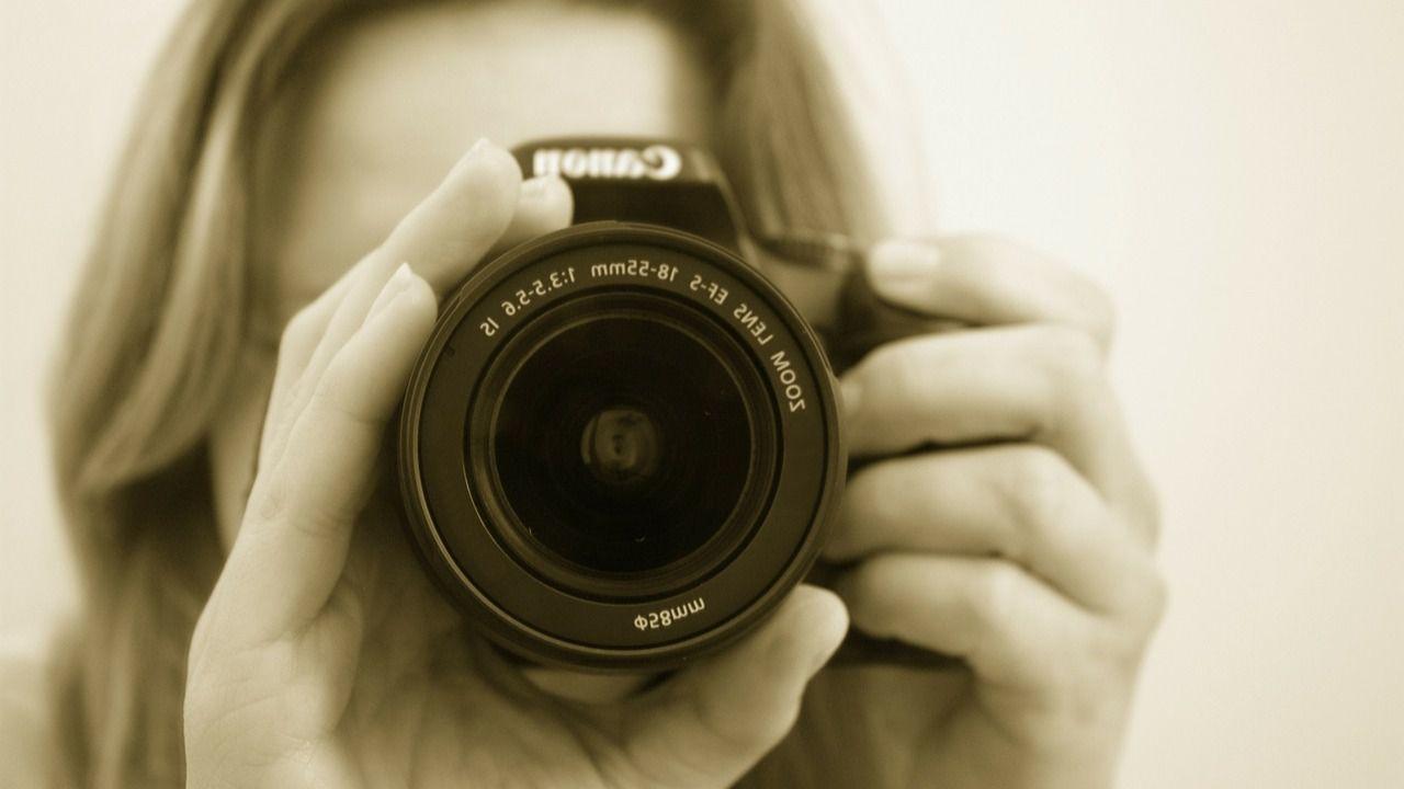 Un total de 8.000 euros para el fotógrafo con más talento