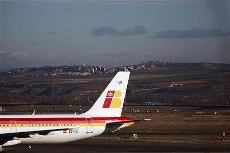 En agosto comienza a funcionar Bus&Fly, servicio para combinar billetes de avión y autobús desde Toledo