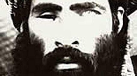 Confirman la muerte del líder de los talibanes afganos, el mulá Omar