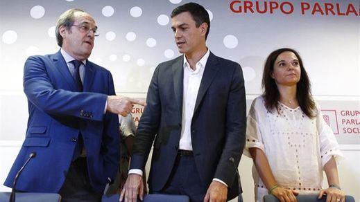 El PSM cierra oficialmente su larga crisis con su congreso extraordinario que entronizará a Sara Hernández
