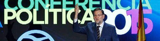 Expectación ante el balance de legislatura de Rajoy en el que puede haber sorpresas… o no