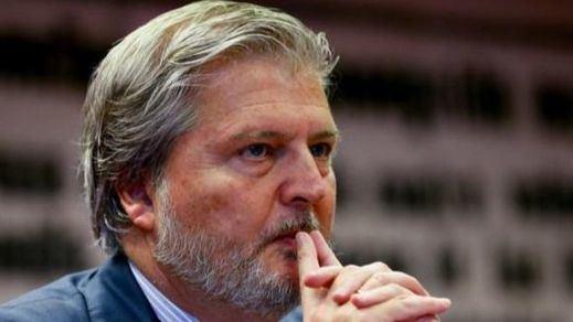 Cambio en Educación: Méndez de Vigo anuncia que será