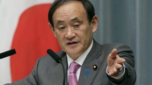 Japón pide explicaciones a EEUU por el supuesto espionaje al país nipón