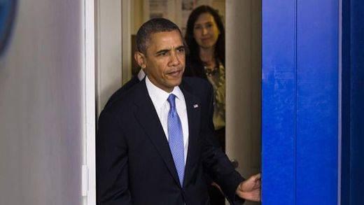 Obama arranca su plan 'verde' con limitaciones a las emisiones de carbono