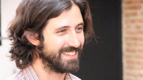 El polifacético Darío Facal presenta el más original 'burlador de Sevilla'