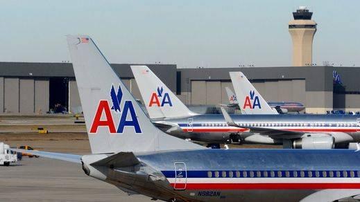 Las aerolíneas americanas prohíben transportar trofeos de caza mayor