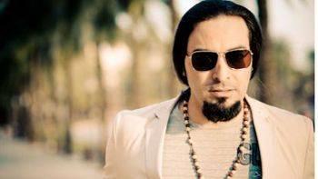 Alain Pérez, el más polifacético de los cubanos, nos regala la mejor música 'Hablando con Juana'