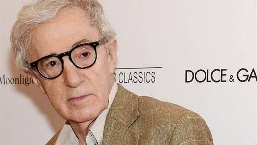 Confirmado el reparto definitivo de la próxima película de Woody Allen