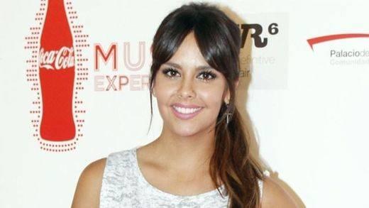 ¿Qué es más famoso, el culo de Paula Echevarría o las intimidades de Cristina Pedroche?